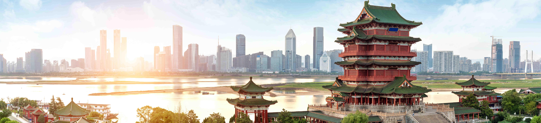 Passeport et visa pour la Chine