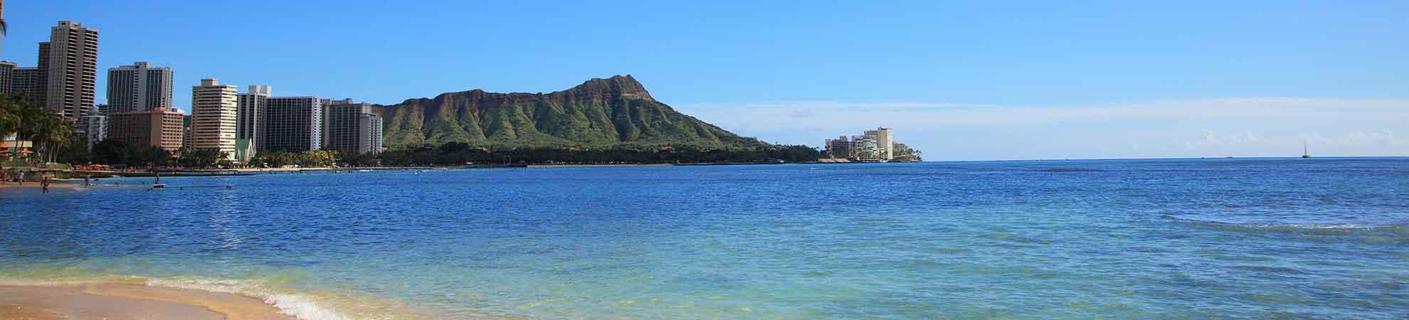 Combien coûte un voyage a Hawaii