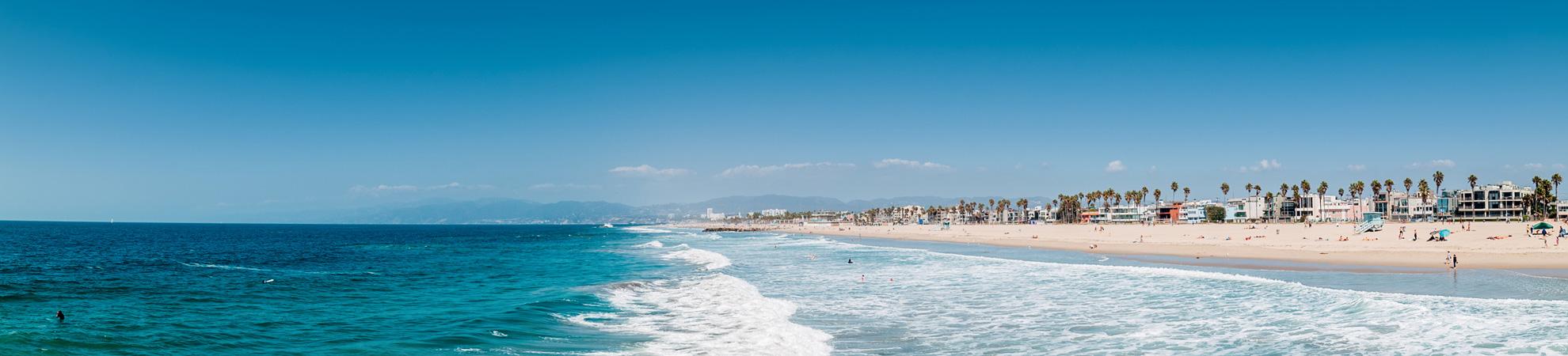 Combien coûte un voyage à Los Angeles