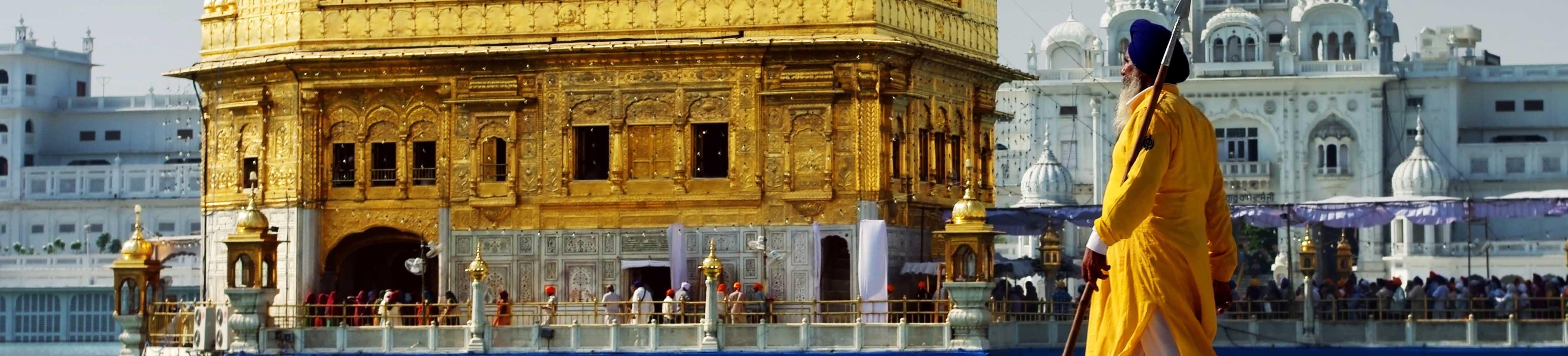 Comment aller en Inde : tous savoir sur les moyens de transport pour faire un voyage au départ de la France