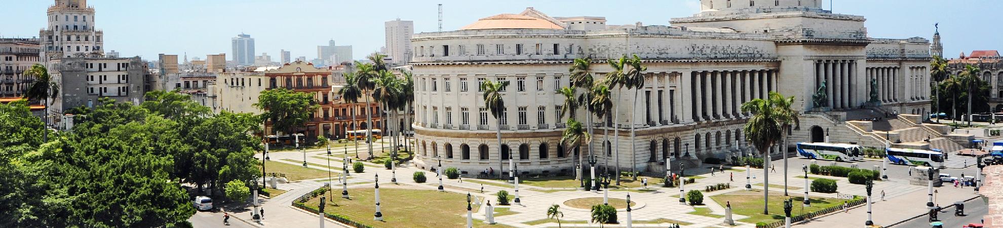 Où loger à La Havane