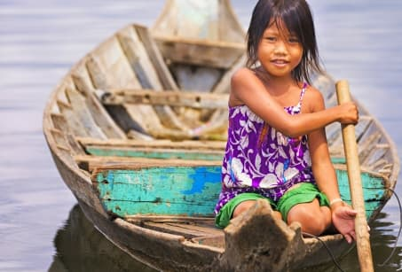 Dessine-moi le Cambodge