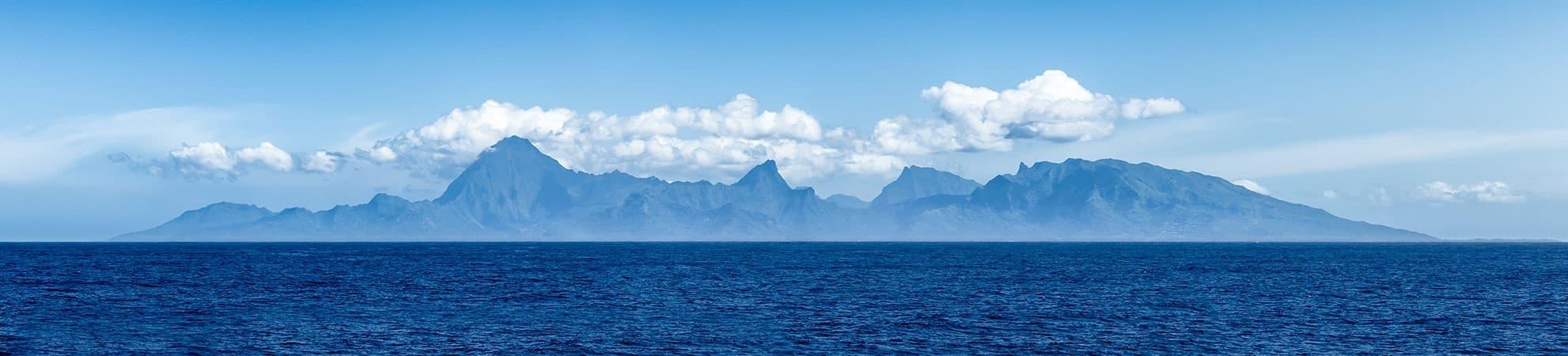 Nos Différences en Polynésie