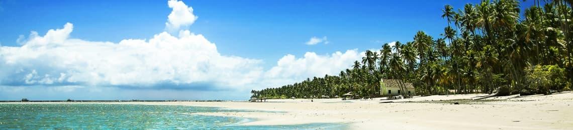 Formalités et visas au Brésil