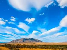 Voyage sur-mesure argentina