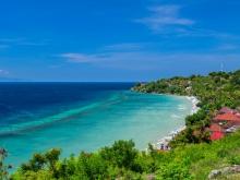 L'Indonésie, de Java à Bali