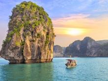 Le Vietnam à l'infini