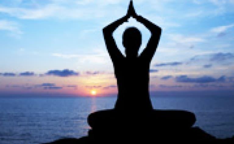 Bien-être, massages et Yoga à Losari