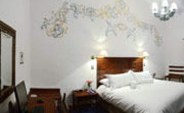 Hotel Cusco