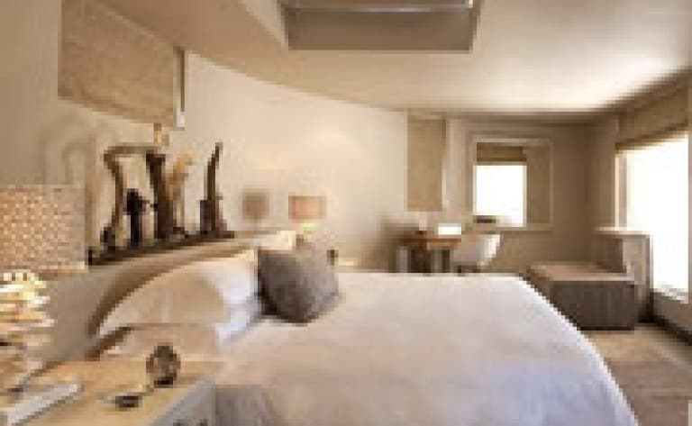 Hotel Sossusvlei