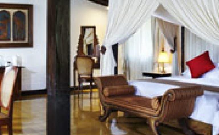 Hotel Losari