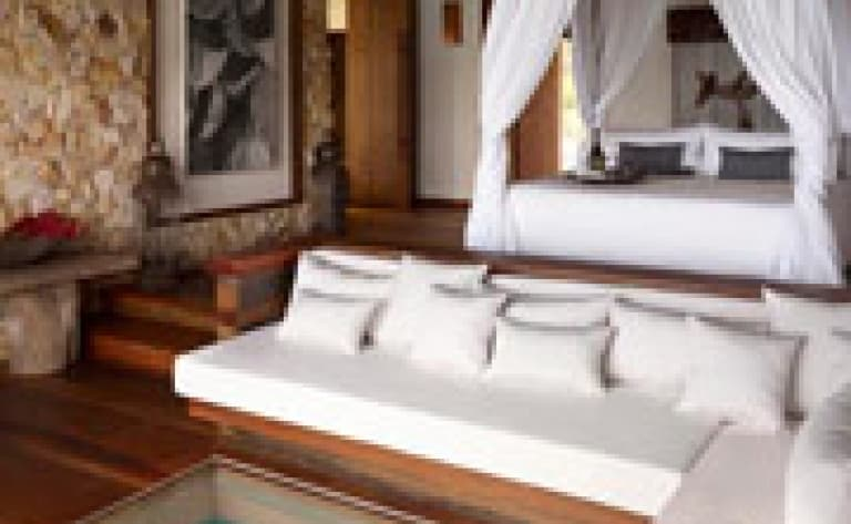 Hotel Îles de Song Saa