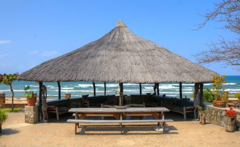 Les activités proposées par votre lodge au Lac Malawi