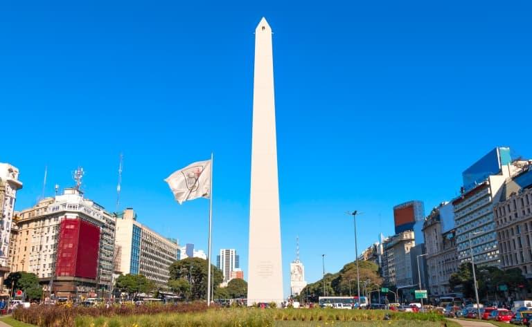 Buenos Aires : pour tous les goûts !