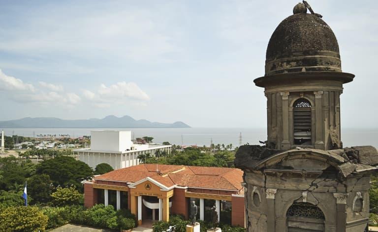 Dernière journée au Costa Rica et retour vers la France