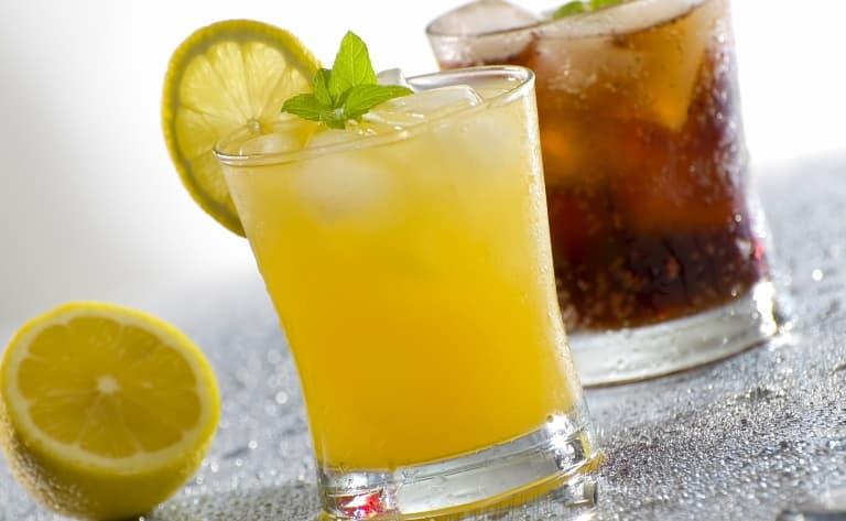 Cours de Cocktailerie et dégustation