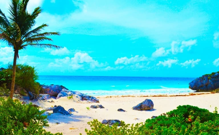 Dernier jour au Yucatan et retour en France