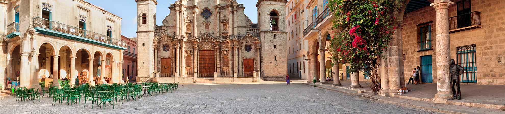 Visiter Cuba : Top 10 des incontournables du pays | Un voyage exceptionnel
