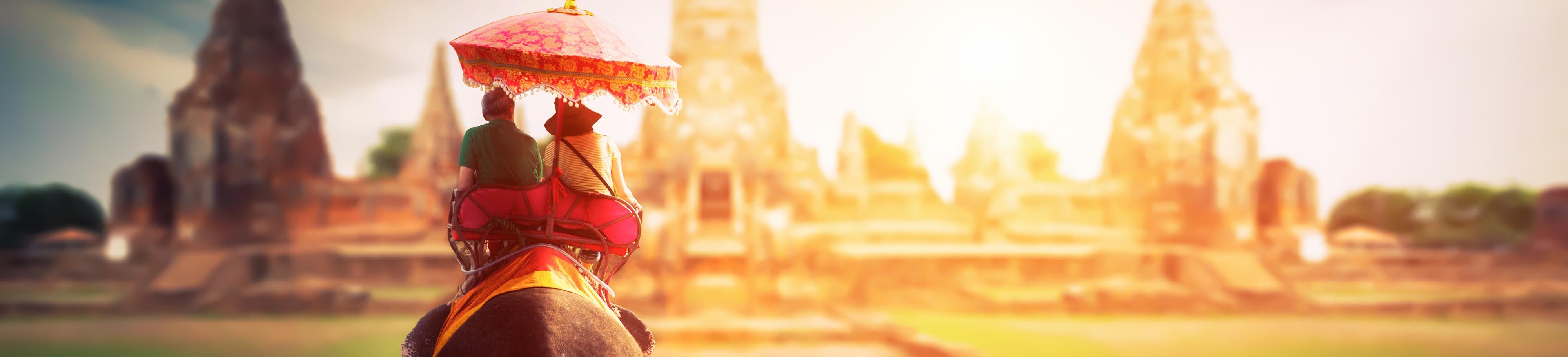Quelle guide de voyage Inde choisir pour faciliter son voyage dans le Sud ou dans le Nord de ce pays mythique